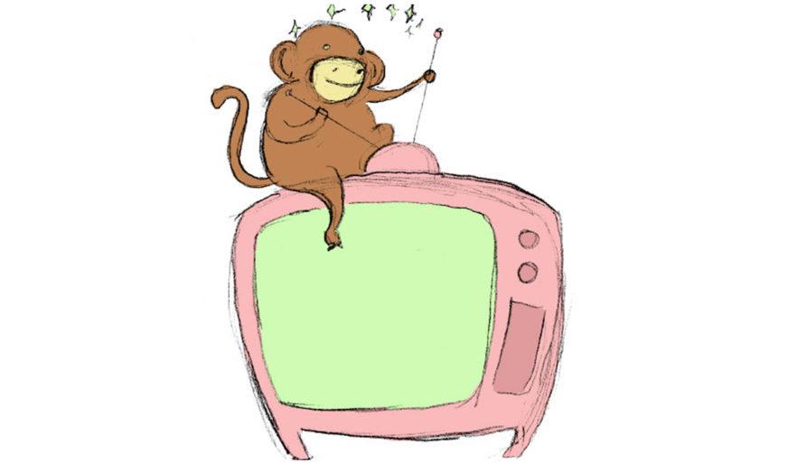 Sparkle Television